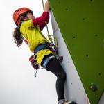 campeonato-de-escalada-de-dificultad-andalucia-marbella-2019-321