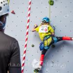 campeonato-de-escalada-de-dificultad-andalucia-marbella-2019-324