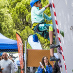 campeonato-de-escalada-de-dificultad-andalucia-marbella-2019-325