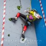 campeonato-de-escalada-de-dificultad-andalucia-marbella-2019-326