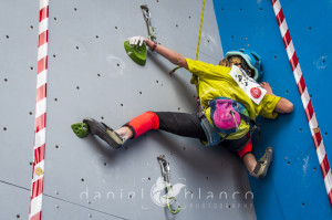 campeonato-de-escalada-de-dificultad-andalucia-marbella-2019-327
