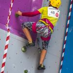 campeonato-de-escalada-de-dificultad-andalucia-marbella-2019-329