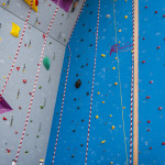campeonato-de-escalada-de-dificultad-andalucia-marbella-2019-330