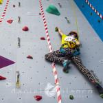campeonato-de-escalada-de-dificultad-andalucia-marbella-2019-331