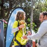 campeonato-de-escalada-de-dificultad-andalucia-marbella-2019-332