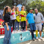 campeonato-de-escalada-de-dificultad-andalucia-marbella-2019-333