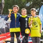 campeonato-de-escalada-de-dificultad-andalucia-marbella-2019-334