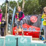 campeonato-de-escalada-de-dificultad-andalucia-marbella-2019-335