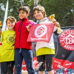 campeonato-de-escalada-de-dificultad-andalucia-marbella-2019-337