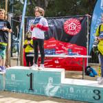 campeonato-de-escalada-de-dificultad-andalucia-marbella-2019-338