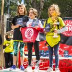 campeonato-de-escalada-de-dificultad-andalucia-marbella-2019-339