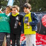 campeonato-de-escalada-de-dificultad-andalucia-marbella-2019-340