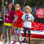 campeonato-de-escalada-de-dificultad-andalucia-marbella-2019-341