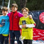 campeonato-de-escalada-de-dificultad-andalucia-marbella-2019-342