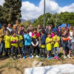 campeonato-de-escalada-de-dificultad-andalucia-marbella-2019-343