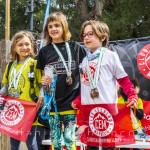 campeonato-de-escalada-de-dificultad-andalucia-marbella-2019-344