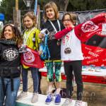 campeonato-de-escalada-de-dificultad-andalucia-marbella-2019-345