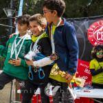 campeonato-de-escalada-de-dificultad-andalucia-marbella-2019-346