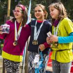campeonato-de-escalada-de-dificultad-andalucia-marbella-2019-347