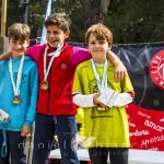 campeonato-de-escalada-de-dificultad-andalucia-marbella-2019-348