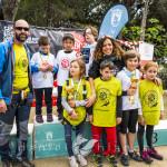 campeonato-de-escalada-de-dificultad-andalucia-marbella-2019-349