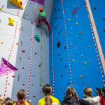 campeonato-de-escalada-de-dificultad-andalucia-marbella-2019-350