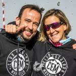 campeonato-de-escalada-de-dificultad-andalucia-marbella-2019-351