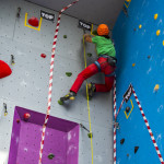 campeonato-de-escalada-de-dificultad-andalucia-marbella-2019-352