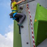 campeonato-de-escalada-de-dificultad-andalucia-marbella-2019-353