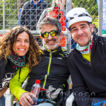 campeonato-de-escalada-de-dificultad-andalucia-marbella-2019-355