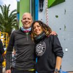 campeonato-de-escalada-de-dificultad-andalucia-marbella-2019-356
