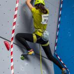 campeonato-de-escalada-de-dificultad-andalucia-marbella-2019-357