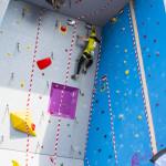 campeonato-de-escalada-de-dificultad-andalucia-marbella-2019-358