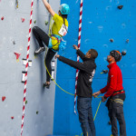 campeonato-de-escalada-de-dificultad-andalucia-marbella-2019-360