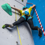 campeonato-de-escalada-de-dificultad-andalucia-marbella-2019-361