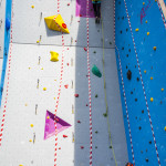 campeonato-de-escalada-de-dificultad-andalucia-marbella-2019-362