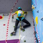 campeonato-de-escalada-de-dificultad-andalucia-marbella-2019-363