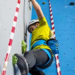 campeonato-de-escalada-de-dificultad-andalucia-marbella-2019-364