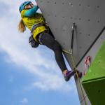 campeonato-de-escalada-de-dificultad-andalucia-marbella-2019-365