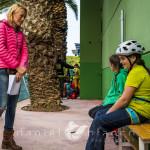 campeonato-de-escalada-de-dificultad-andalucia-marbella-2019-369