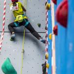 campeonato-de-escalada-de-dificultad-andalucia-marbella-2019-370