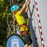 campeonato-de-escalada-de-dificultad-andalucia-marbella-2019-371