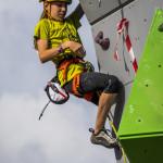 campeonato-de-escalada-de-dificultad-andalucia-marbella-2019-373