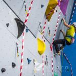 campeonato-de-escalada-de-dificultad-andalucia-marbella-2019-374