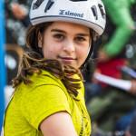 campeonato-de-escalada-de-dificultad-andalucia-marbella-2019-375