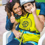campeonato-de-escalada-de-dificultad-andalucia-marbella-2019-378