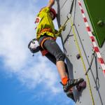 campeonato-de-escalada-de-dificultad-andalucia-marbella-2019-379