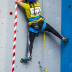 campeonato-de-escalada-de-dificultad-andalucia-marbella-2019-380