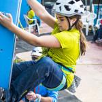 campeonato-de-escalada-de-dificultad-andalucia-marbella-2019-383