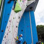 campeonato-de-escalada-de-dificultad-andalucia-marbella-2019-384